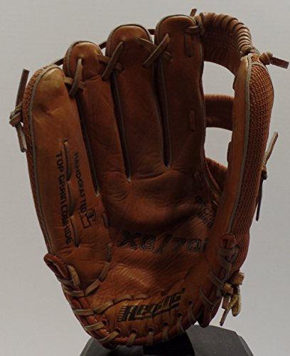 pre-owned-regent-adult-baseball-glove-right-hand-thrower-model-xg700-game-ready-broken-in-free-shipp