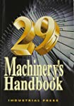 Machinery?s Handbook Toolbox
