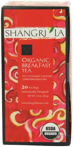 shangri-la-tea-company-organic-tea-bags-breakfast-20-count-pack-of-6
