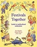 Festivals Together: Guide to Multicul...