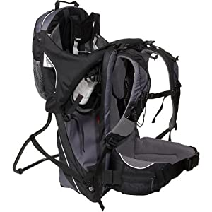 Baby Back Carrier Kelty K I D S Fc 3 0 Frame Child Carrier