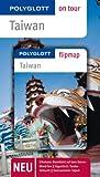 Taiwan: Polyglott on tour mit Flipmap
