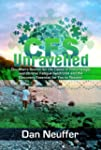 CFS Unravelled - One man's search for...