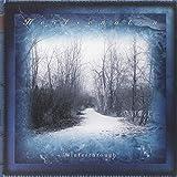 Winterthrough by Hostsonaten (2008-06-13)