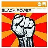 echange, troc Various - Black Power