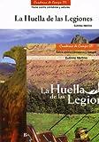 Cuadernos de Trabajo de Posgrado Estudios Regionales