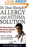 Dr. Dean Mitchell's Allergy and Asthm...