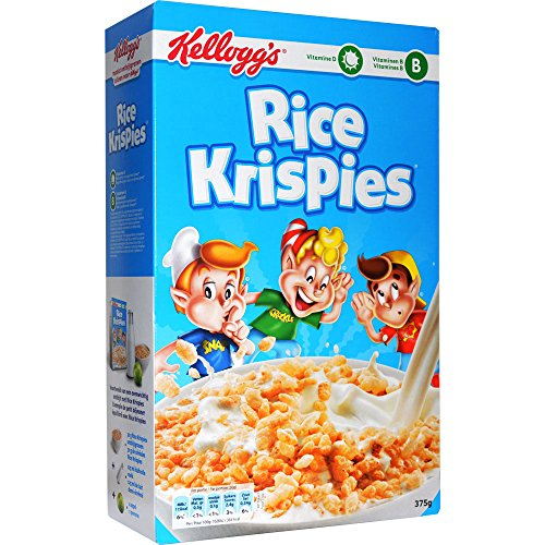 kelloggs-rice-krispies-375g