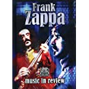 Music in Review (DVD & book)
