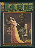 Eerie Magazine #71