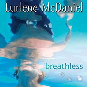Breathless | [Lurlene McDaniel]
