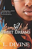 img - for Drama High, vol. 17: Sweet Dreams (Volume 17) book / textbook / text book