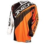 O'neal Element Racewear FR Jersey Tri...