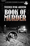 img - for Book of Murder book / textbook / text book