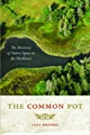 The Common Pot: The Recovery of Nativ...