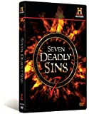 Seven Deadly Sins (History Channel)