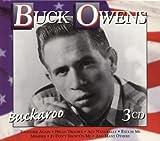 Buck Owens Buckaroo