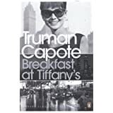 Breakfast at Tiffany'spar Truman Capote