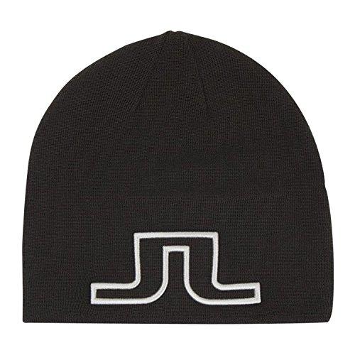 j-tilo-montana-gorro-hombre-logo-tiene-wool-blend-black