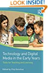 Technology and Digital Media in the E...