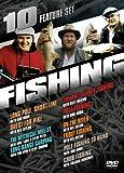 Fishing Ten Pack