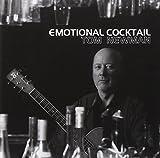 Emotional Cocktail