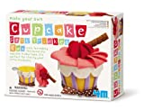 4M Make Your Own Cupcake Trinket Box