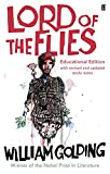 Image of Lord of the Flies