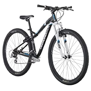 Diamondback 2013 Women's Lux 29'er Mountain Bike