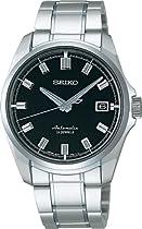 Seiko MECHANICAL SARB021 Mens Wrist Watch