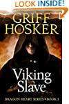 Viking Slave (Dragon Heart Book 1)