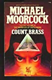 Count Brass (0583121985) by Moorcock, Michael