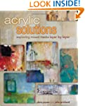 Acrylic Solutions: Exploring Mixed Me...