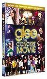 echange, troc Glee : Le Concert