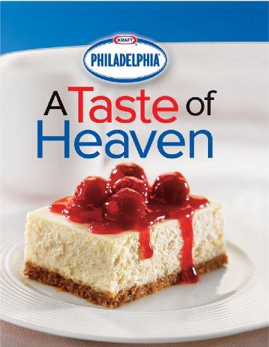 philadelphia-cream-cheese-a-taste-of-heaven