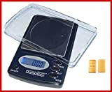 Digiweigh Digital Scale 1000 X 0.1g for Weighing Mixing Automotive Paint Primer, Folio, Color, Engraved, Cities, Counties, Streets, Railroads, Nautical, Detailed, Original, Survey, Territory, Wall, Pull Down, Stieler, Survey, Agriculture, Cities