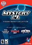 Mystery Pi Hidden Object Collection 3...