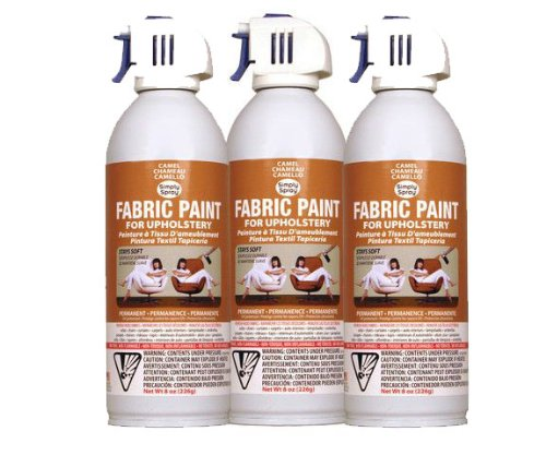 simply-spray-upholstery-fabric-spray-paint-3-pk-camel