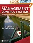 Management Control Systems: Performan...
