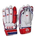 Bas Vampire Champion Batting Gloves, Full Size
