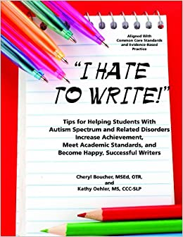 Reading and Children- how teachers make students hate reading Essay Sample