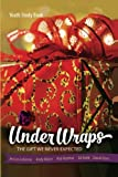 img - for Under Wraps Youth Study Book: The Gift We Never Expected (Under Wraps Advent series) book / textbook / text book