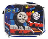 Thomas The Tank Engine Lunch Box - Thomas and Friends Insulated Lunch Bag