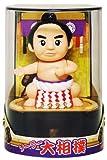 大相撲(ソーラー)