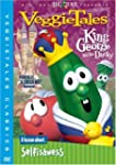 Veggie Tales: King George and the Ducky