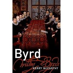 Byrd (Master Musicians)