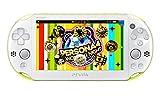 PS Vita本体同梱版「ペルソナ4 ダンシング・オールナイト」予約開始