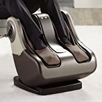 foot massager, OSIM, OSIM uPhoria Foot & Calf Massager