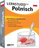 Lernstudio Polnisch 3.0. Windows 7; Vista; XP