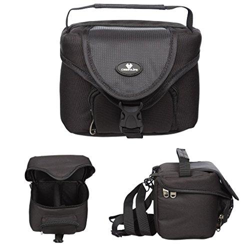 case4life-noir-sac-etui-rembourre-camera-bridge-pour-nikon-coolpix-b500-b700-l310-l330-l340-l810-gar